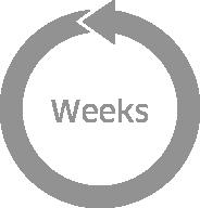 iris-week-img